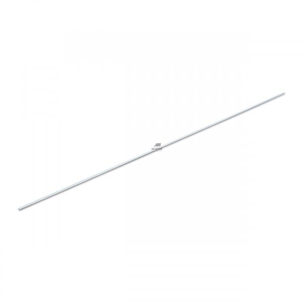 Fiberglass Stab Ø 10mm. L=3000