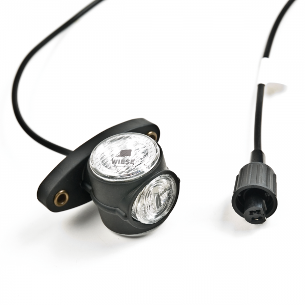Superpoint III LED ASS2 1,5m.