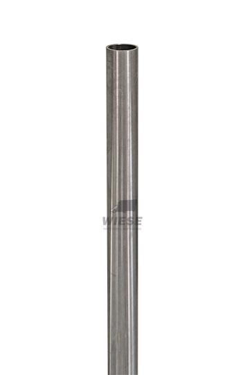 Inox304 Rohr 30x3 L=2960