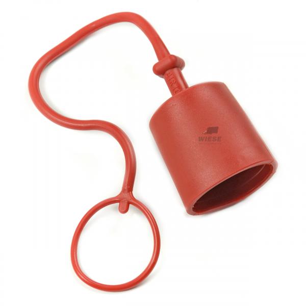 Staubschutz für IRSA 1-M