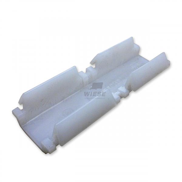 Kunststoff Anti-Lifting Block