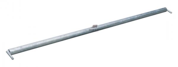 Runder Spriegel Ø 60,3x4,5mm.